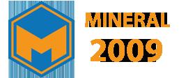 Mineralbg.com
